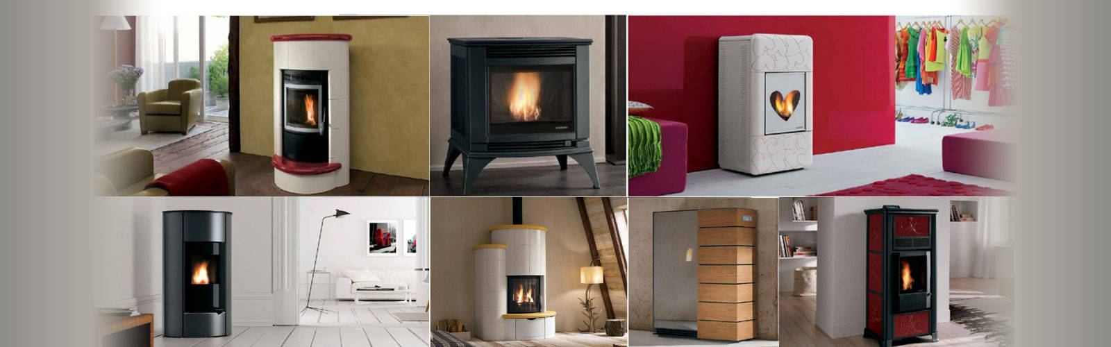 wood pellet stove a heating solution with easyvolt